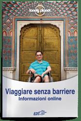guida turismo accessibile