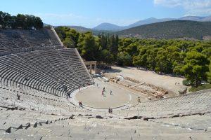 teatro accessibile