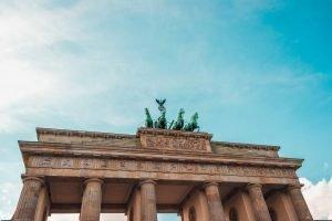 Germania accessibile
