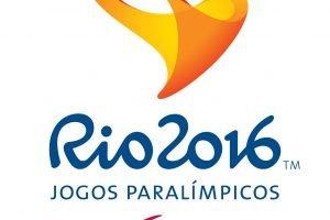 Rio Paralympic Games 2016