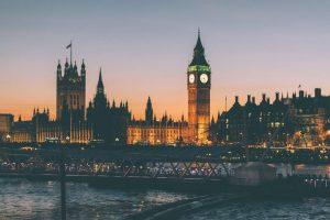 "Londra, ""cool"" e accessibile"