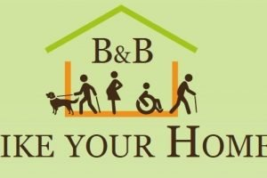 B&B Like Your Home