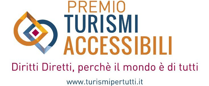 Premio Turismi Accessibili - Accessible Tourisms Award