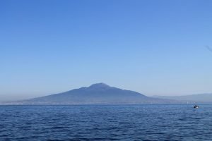 AT Campania