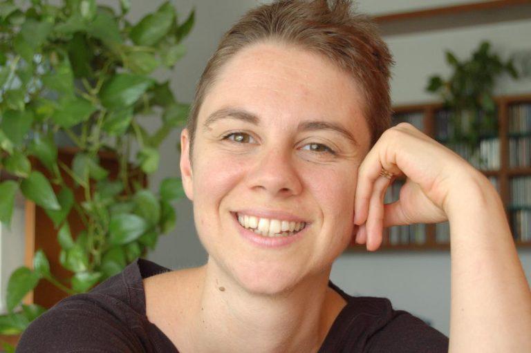 Chiara Cavenago